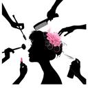 Beauty Parlour & Spa