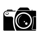 Photo & Studio