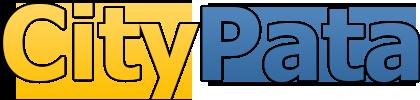 Citypata.com