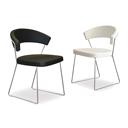 Furniture & Glass