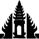 Priest & Temple